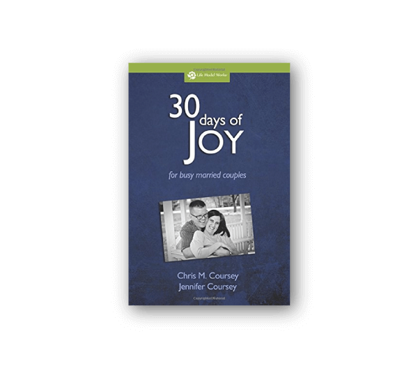 30-days-of-joy-for-busy-married-couples-book