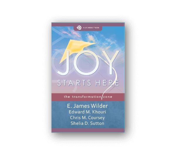 joy-starts-here-book