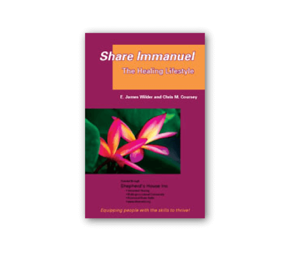 share-immanuel-book