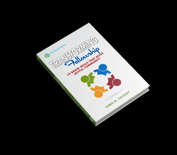 transforming-fellowship-book