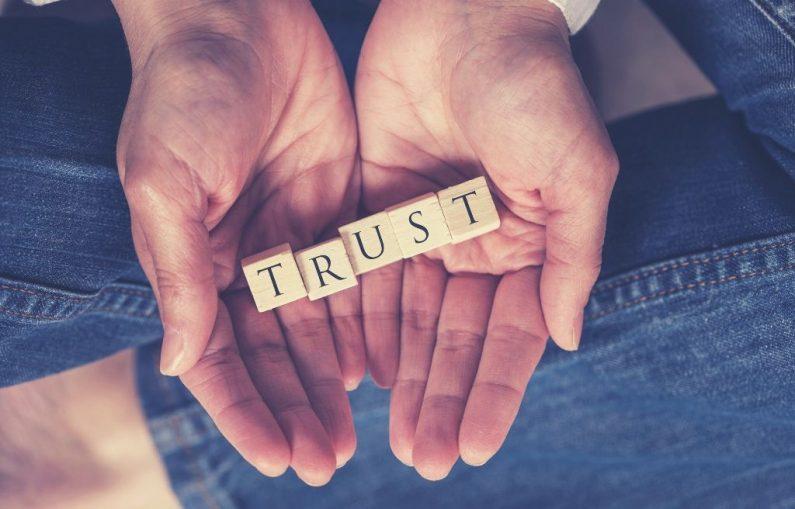 Children, Chris Coursey, Enemy Mode, Jen Coursey, Jim Wilder, protectors, RCs, Relational Circuits, relational mode, trust